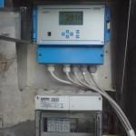 Контролер OCM F + защити от пренапрежение
