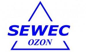 SEWEC_Logo