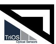 TriOS_Logo