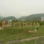 ellatzite med (2)