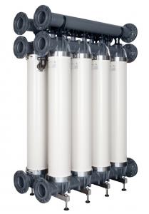 Inge Ultra filtration