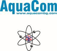 AquaCom_Logo_6